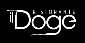 Ristorante il Doge